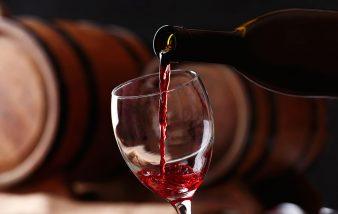 Achat champagne : je vous conseille sur les meilleurs points de vente