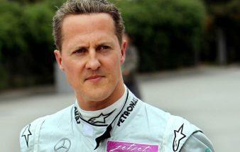 Schumacher : qu'en est-il de son combat pour retrouver une vie normale ?