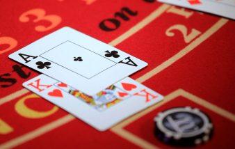 Blackjack France: les choses essentielles à savoir