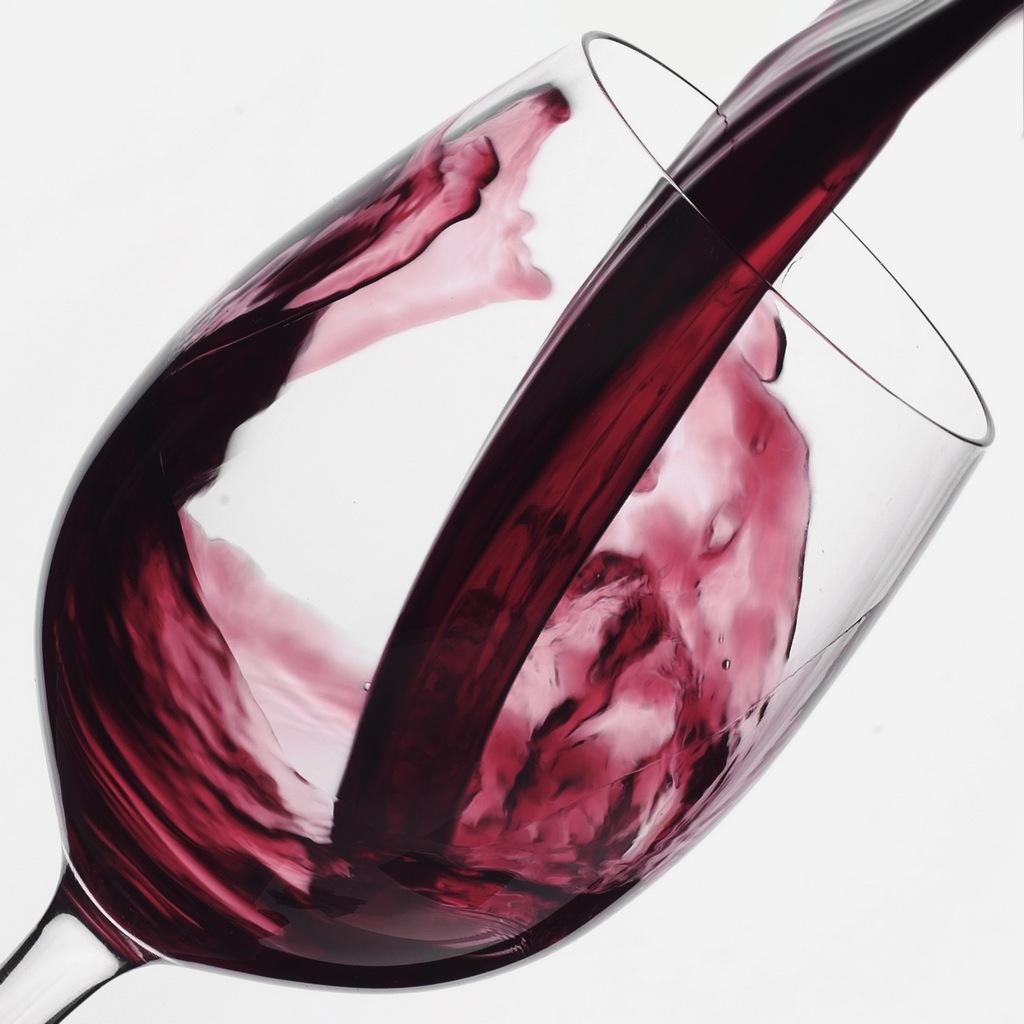 Vente de vin, vendez aussi son histoire