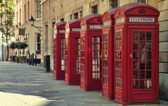 Séjour linguistique Angleterre : une très belle expérience
