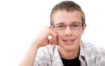 Séjours linguistiques anglais ado : une bonne solution pour améliorer votre anglais
