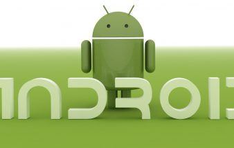 Comment supprimer des applications sur android ?