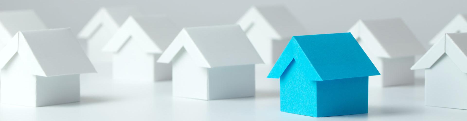 Vente immobilière : Comment j'ai vendu un bien immobilier sans agence