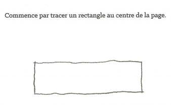 Blog de nolan - Comment dessiner un canape ...