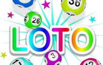 Comment gagner au loto facilement ?