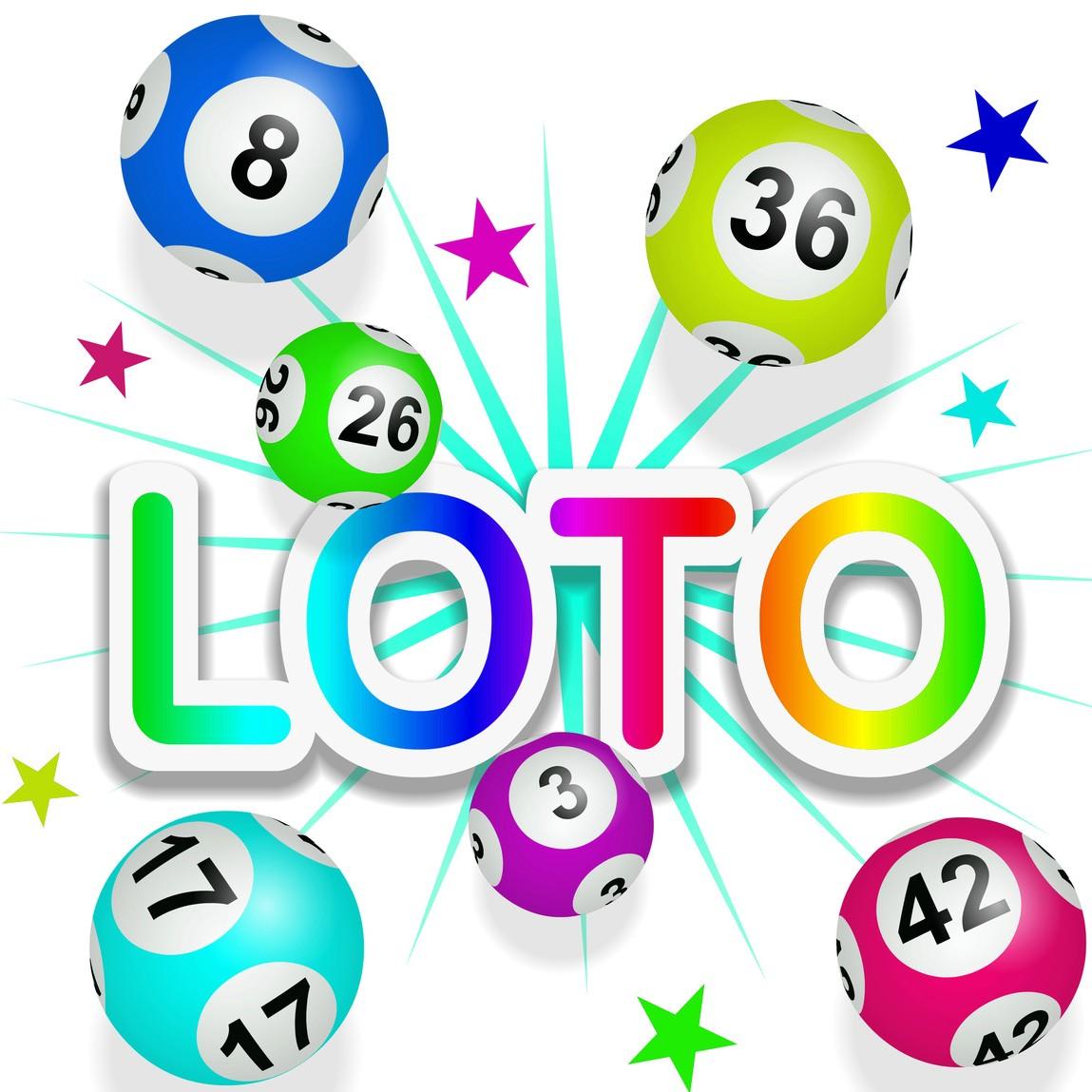 Lotto De