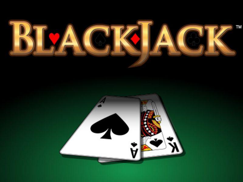 Casino en ligne : la possibilité du direct