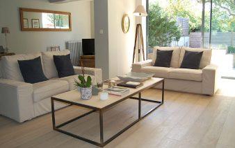 Achat appartement Bordeaux : Tous les conseils pour bien choisir son appartement à acheter à Bordeaux