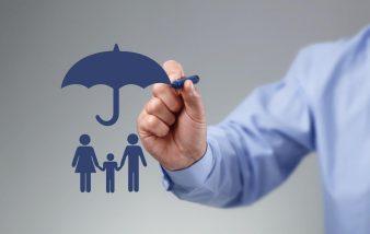 Où prendre une assurance de prêt immobilier?