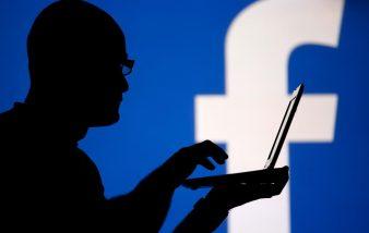 Comment hack un compte facebook ?