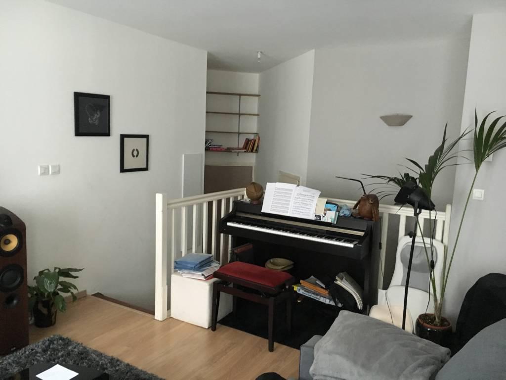 Location appartement Lille : pourquoi cette ville et pas une autre ?