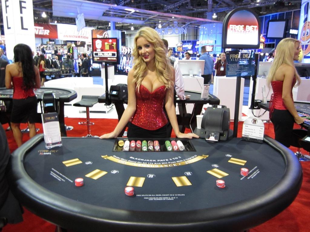 Blackjack : je gagne au blackjack grâce à ces techniques