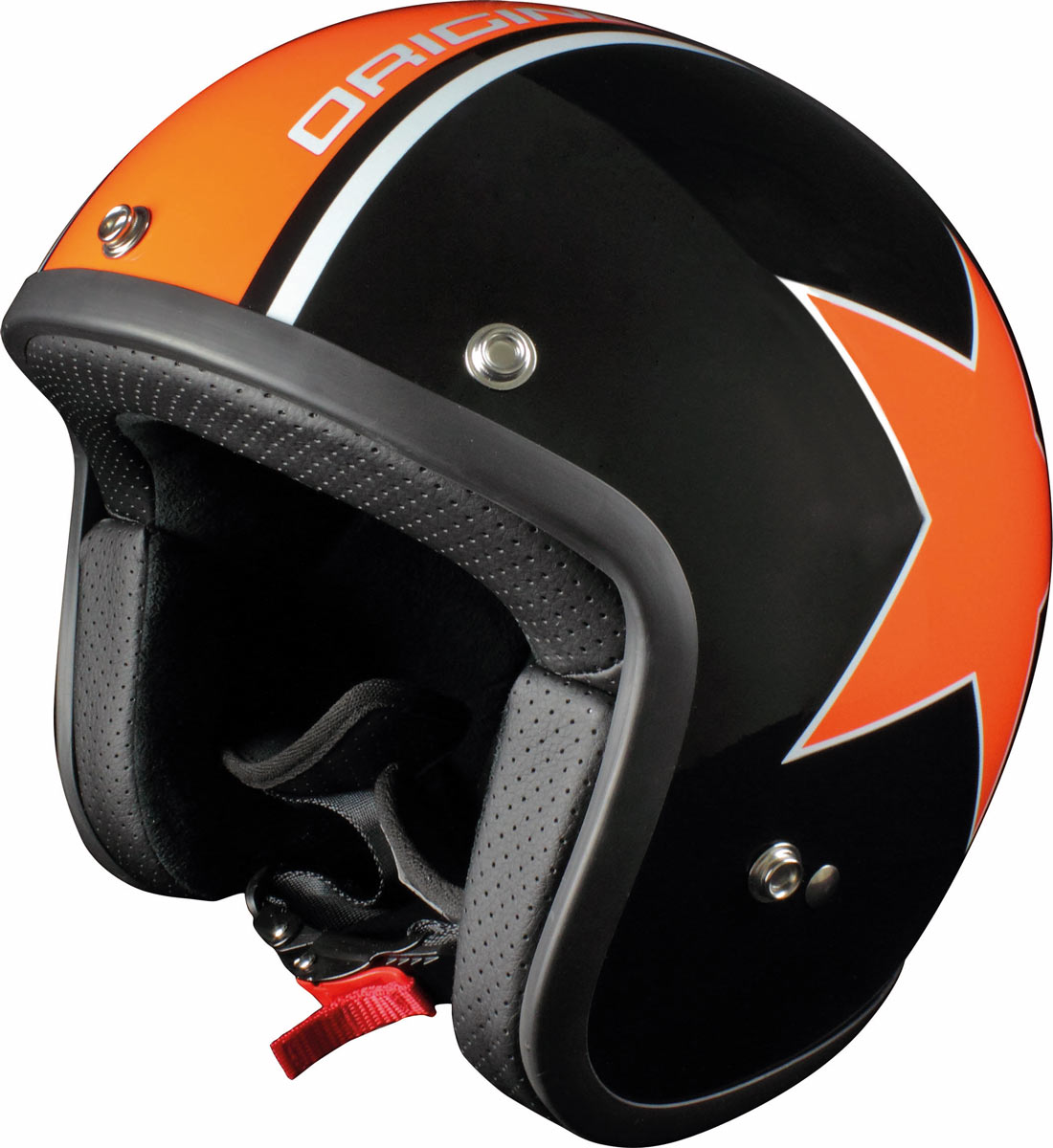 Casque scooter : la conduite doit être exemplaire