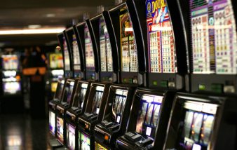 Machines a sous: techniques pour décrocher les jackpots