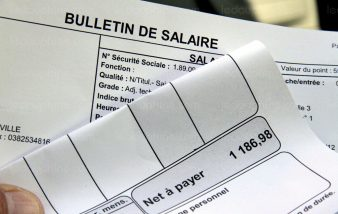 Comment calculer son salaire net ?