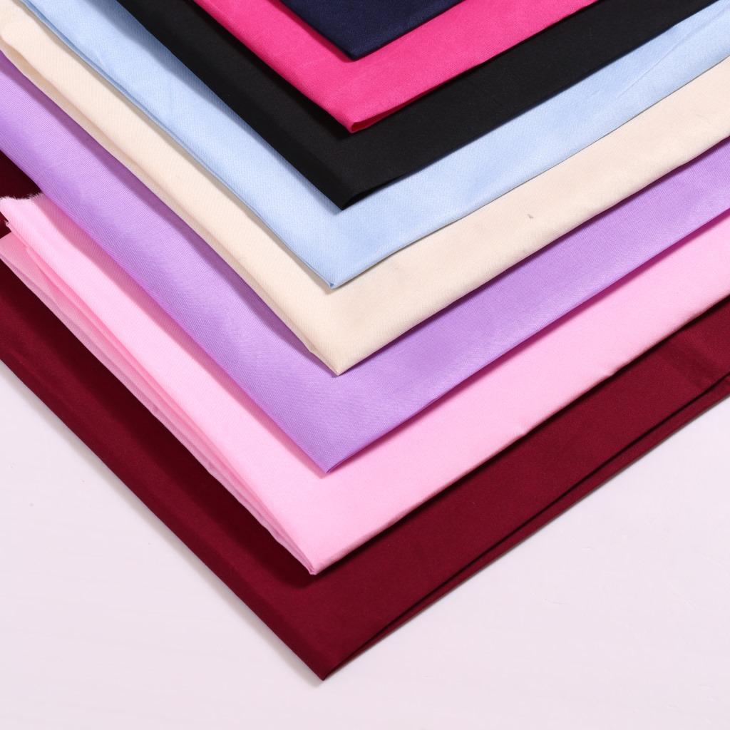 Pourquoi décider d'imprimer ses documents en couleur?